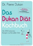 Dukan Kochbuch Amazon